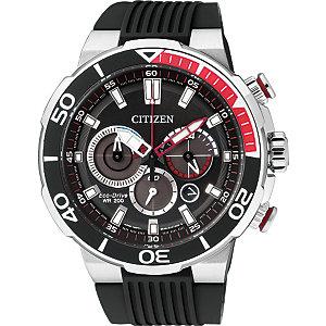 Citizen Chronograph CA4250-03E