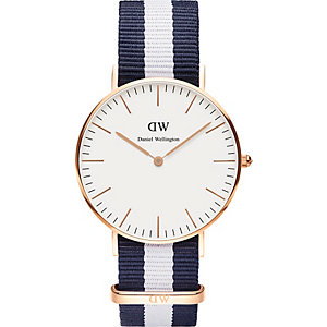 Daniel Wellington Damenuhr 0503DW