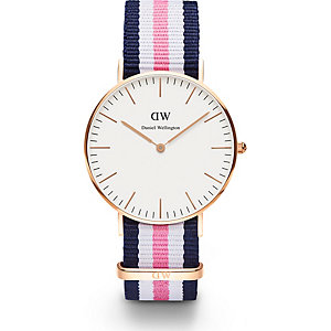 Daniel Wellington Damenuhr 0506DW