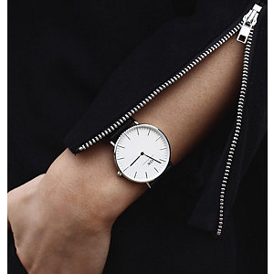 Daniel Wellington Damenuhr 0608DW
