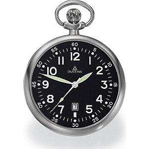 Taschenuhren modern  Taschenuhren jetzt online kaufen bei CHRIST.de