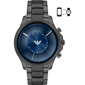 Emporio Armani Connected Display Smartwatch ART5005
