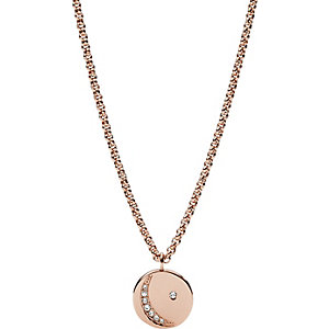 Fossil Collier JF02331791