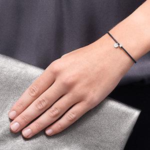 5df26240fdc2 Diamantarmbänder - CHRIST, der Onlineshop für Schmuck, Uhren und ...