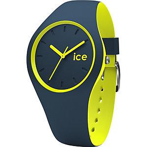 Ice-Watch Damenuhr Ice Duo 012970