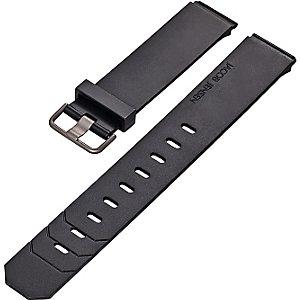 jacob-jensen-uhrenarmband-serie-57006