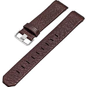 uhrenarmband