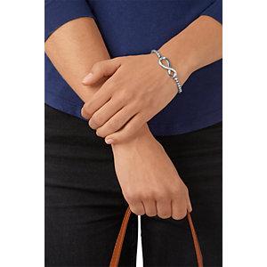 pandora armband unendlichkeitszeichen