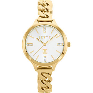 9670f99ebd4b Schmuck   Uhren jetzt online kaufen   CHRIST.de