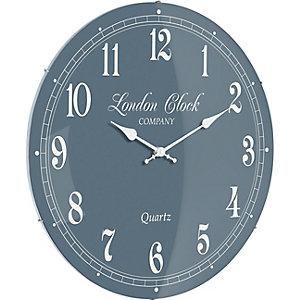 London Clock Wanduhr 24294