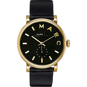 Marc By Marc Jacobs Damenuhr MBM1269
