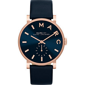 Marc By Marc Jacobs Damenuhr MBM1329