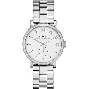 Marc By Marc Jacobs Damenuhr MBM3242