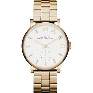 Marc By Marc Jacobs Damenuhr MBM3243
