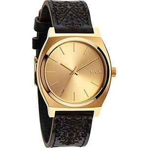 Nixon Armbanduhr Time Teller A045 1882