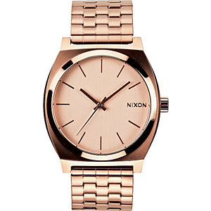 Nixon Armbanduhr Time Teller A045 897