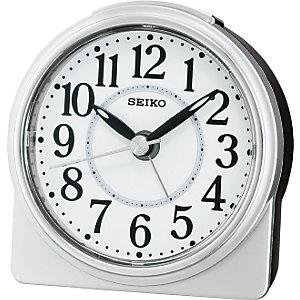 Seiko Wecker QHE137S