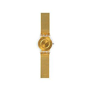 Swatch Damenuhr Generosity SFK355M