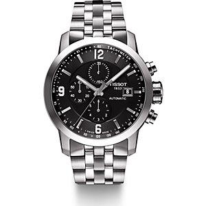 Armbanduhr herren automatik