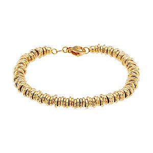 Christ Gold Armband 86335980