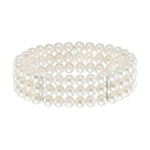 Perlenarmband  Perlenarmbänder jetzt online kaufen bei CHRIST.de