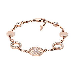 Armband  Armbänder für Sie & Ihn online kaufen bei CHRIST