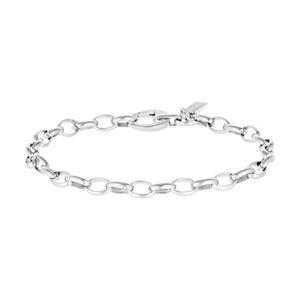 Silberschmuck günstig  Silberschmuck günstig online kaufen auf CHRIST.de