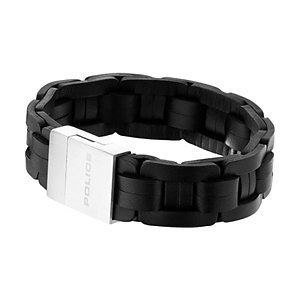 Police Herrenarmband Arizona PJ24183BLB-01