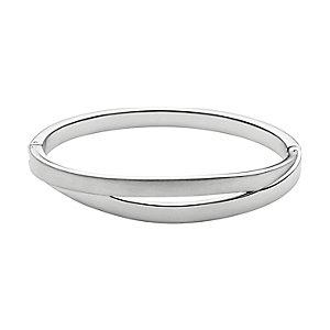 Cartier armband silber preis