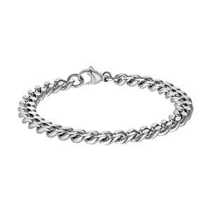 STEEL Armband
