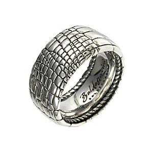 Herrenring  Baldessarini Ring Y2009R/90/00 online kaufen bei CHRIST