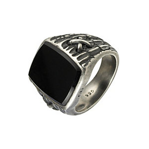 Herrenring  Cai Ring C4039R/90/13 online kaufen bei CHRIST