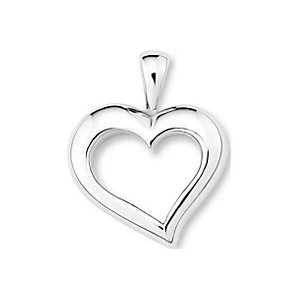 Amor schmuck online shop  Amor Schmuck online kaufen bei CHRIST.at