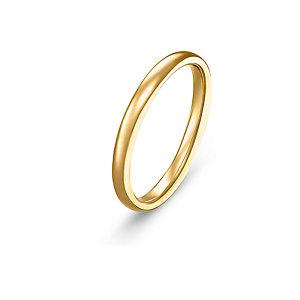 Online ringe kaufen  Ihre Ringe bei CHRIST.de online kaufen