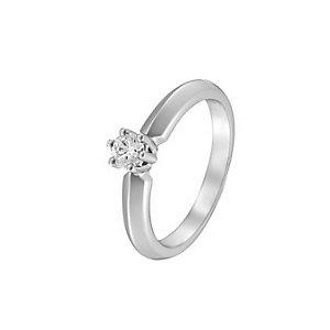 Diamantschmuck kaufen  Diamantschmuck sicher online kaufen auf CHRIST.de