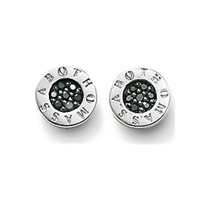 THOMAS SABO Ohrstecker H1547-051-11