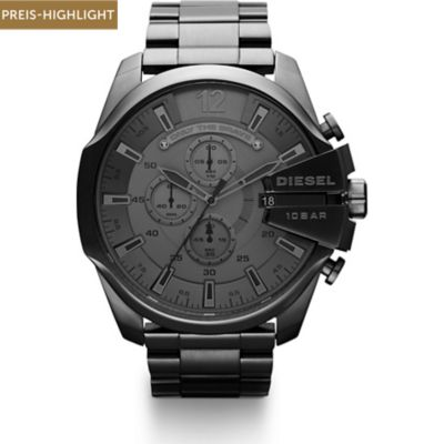 Diesel Mega Chief Chrono