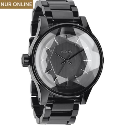 Nixon Damenuhr Facet A384 001
