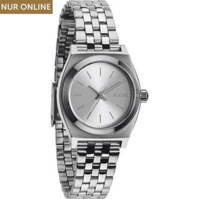 Nixon Damenuhr Small Time Teller A399 1920