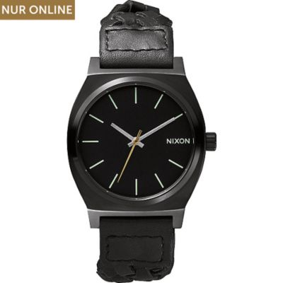 Nixon Herrenuhr Time Teller A045 1928