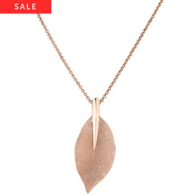 JETTE Magic Passion Kette Leaf 86644207