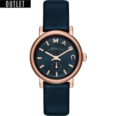 Marc Jacobs Damenuhr MBM1331