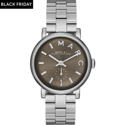 Marc Jacobs Damenuhr MBM3329