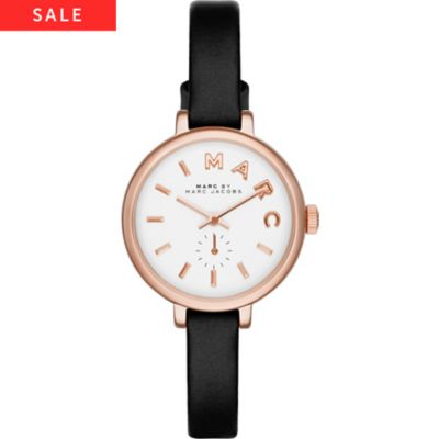 Marc Jacobs Damenuhr MBM1352