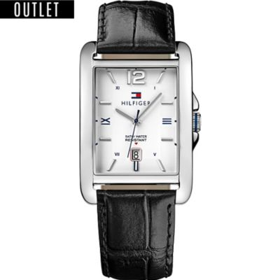 Tommy Hilfiger Herrenuhr Cool Sport 1791200