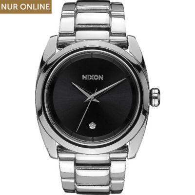 Nixon Damenuhr Queenpin A935 000