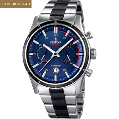 Festina Racing Chronograph F16819/1