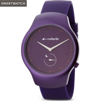 Runtastic Smartwatch Moment Fun RUNMOFU1
