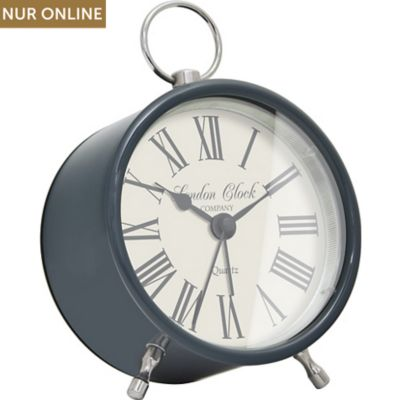 London Clock Wecker