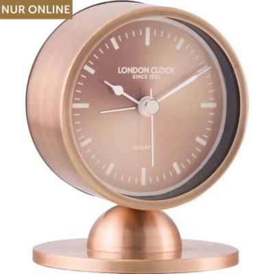 London Clock Wecker 34402
